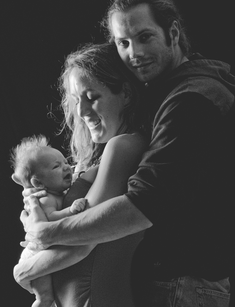 Nouveaux nés